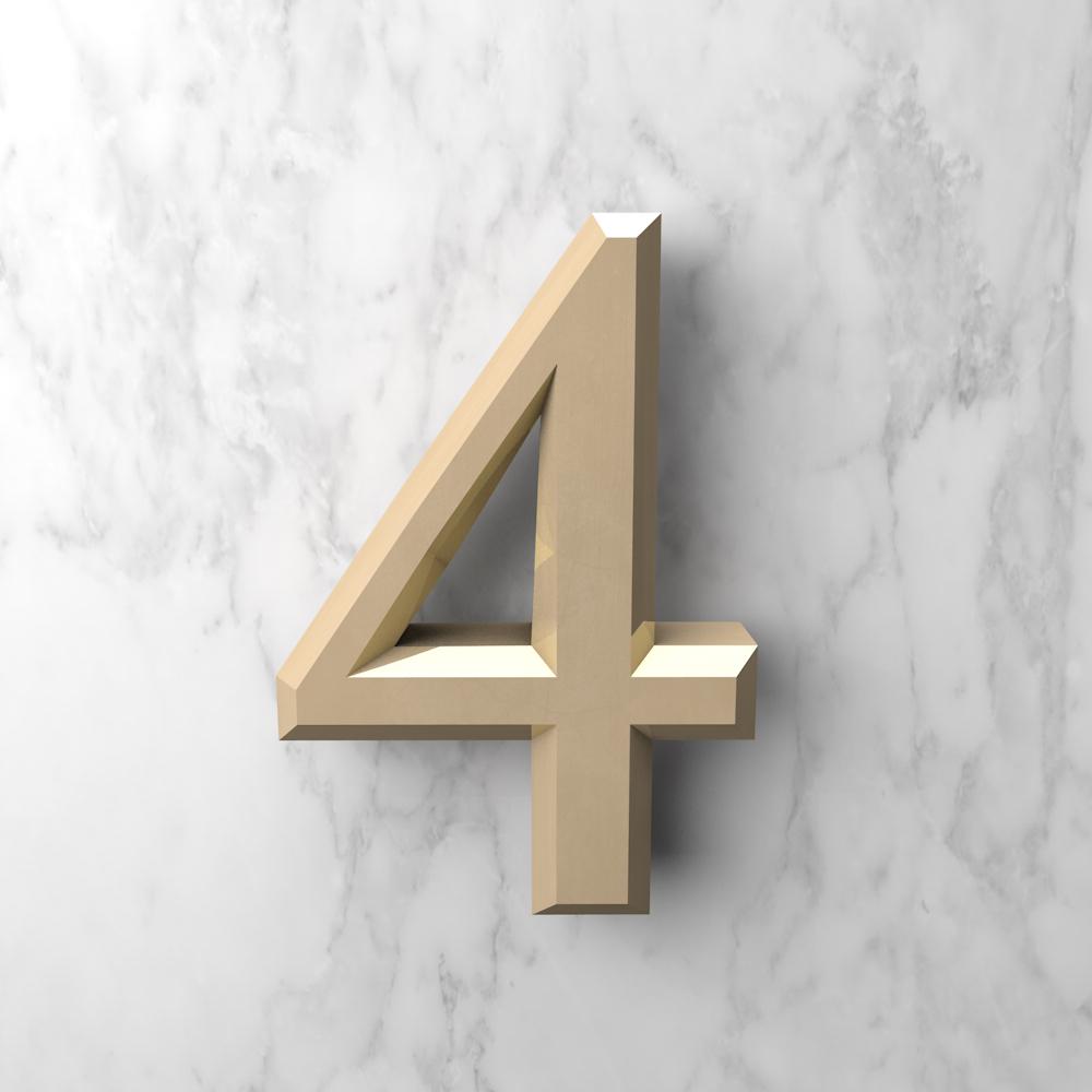 4_1.jpg