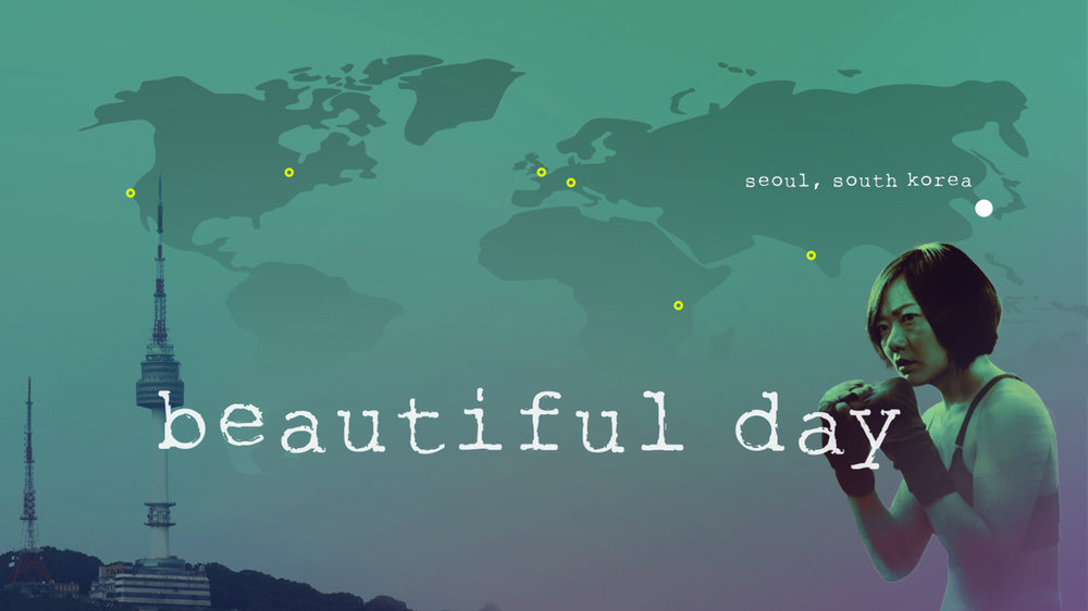 Beautifulday.jpg