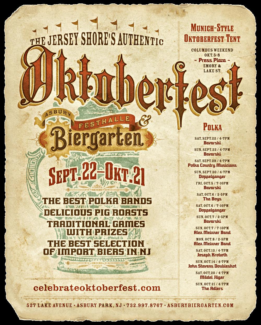 Oktoberfest_2018WEB.png