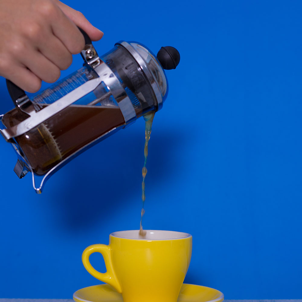 french-press-pour.jpg
