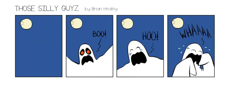 happy harlem queen - Happy Halloween In Gaelic