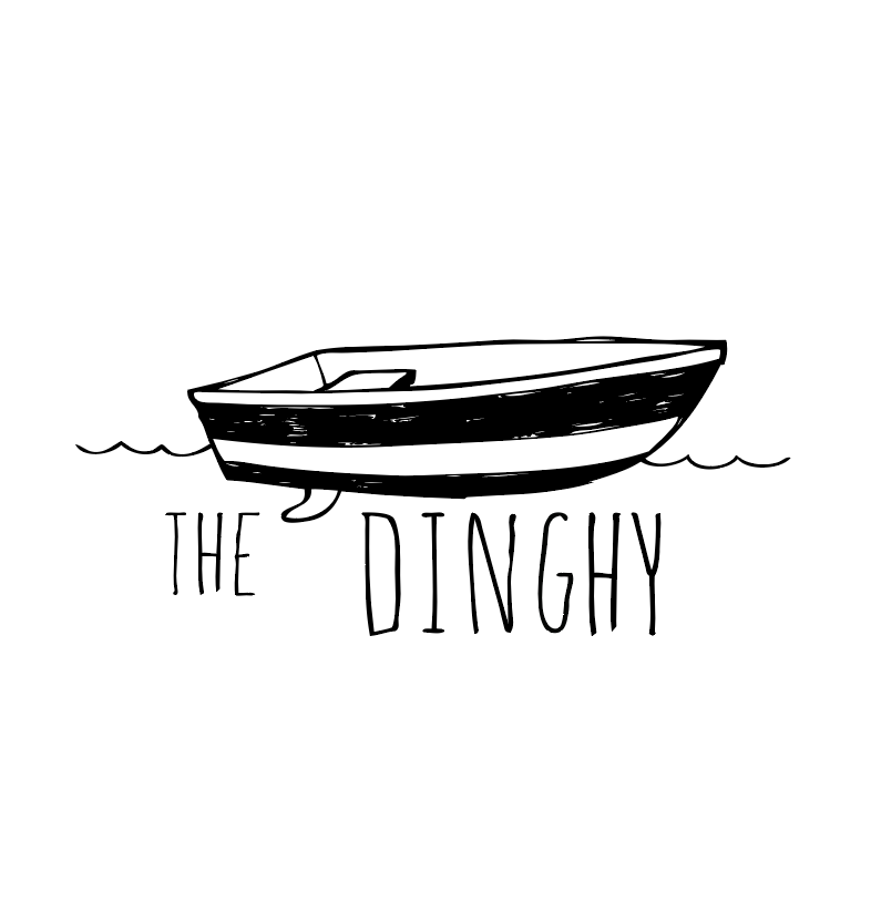 the Dinghy Logo.png
