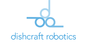Dishcraft_Robotics-300x161.png
