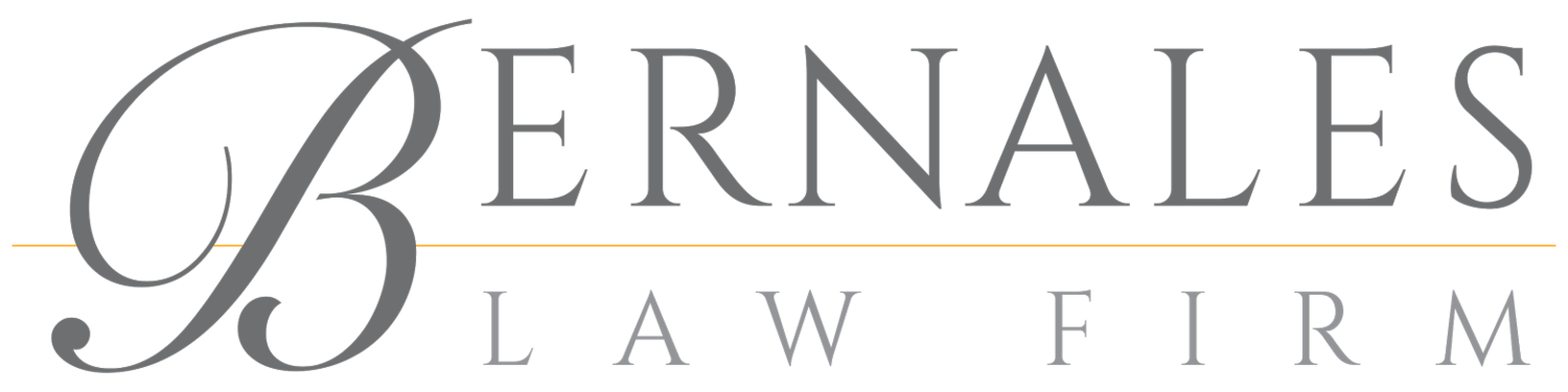 Bernales Law Firm | Wana Bernales | Top Rated Attorney in San Diego