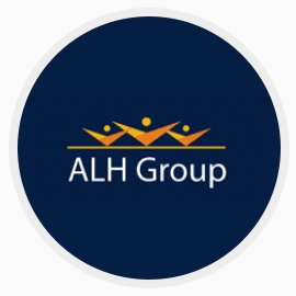 ALH group.jpg