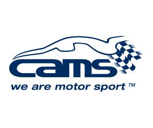 CAMS_Logo_300x250.png