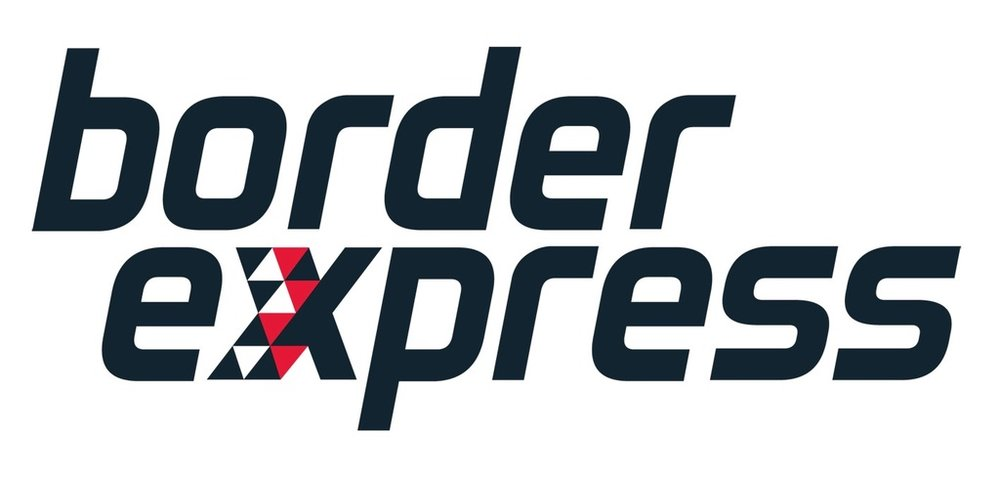 Border express.jpg