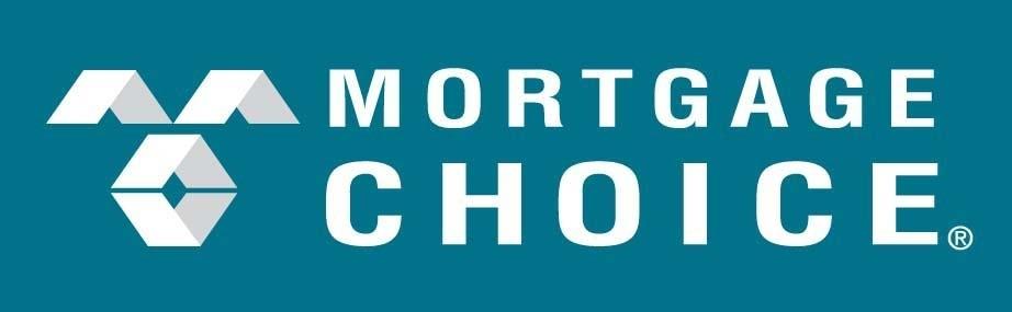 logo_mortgagechoice.jpg