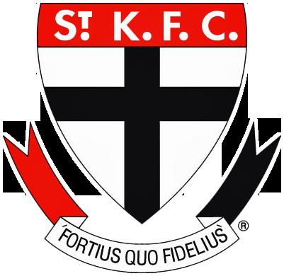 St_Kilda_FC_Logo.png