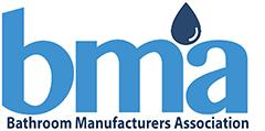 BMA logo.jpg