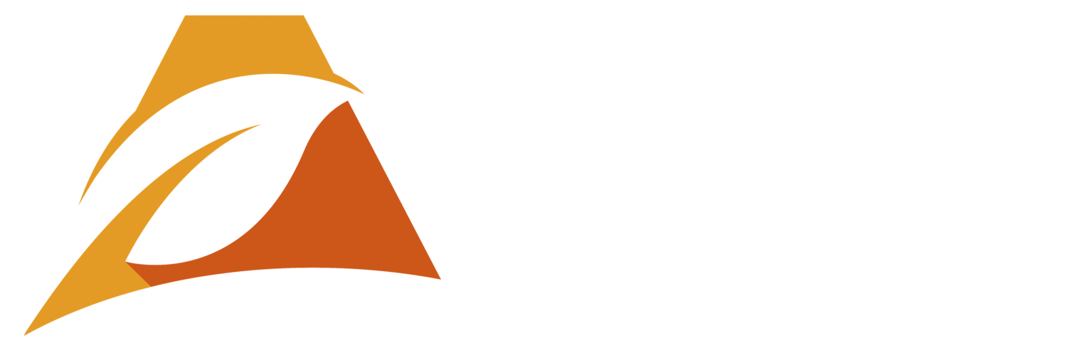 Agronomika Finance Corporation