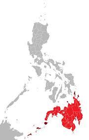 mindanao map.jpg