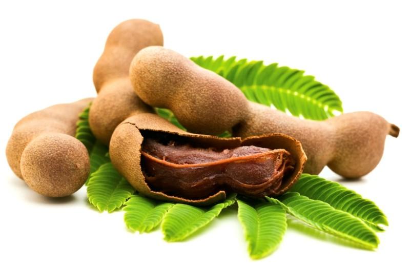 Tamarind Seed Extract