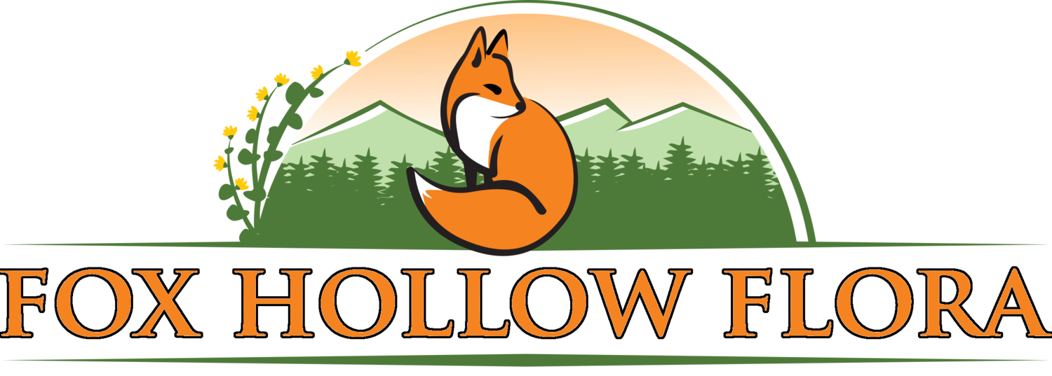 Fox Hollow Flora