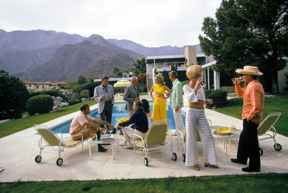 desert-house-party-slim-aarons.jpg