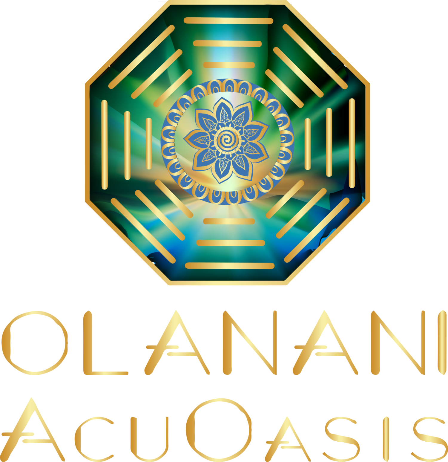 Welcome to Olanani AcuOasis