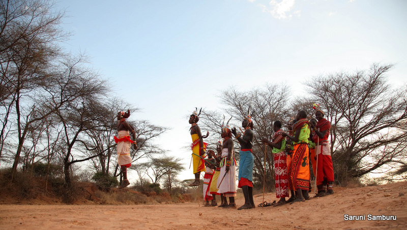 Samburu_dancing.png