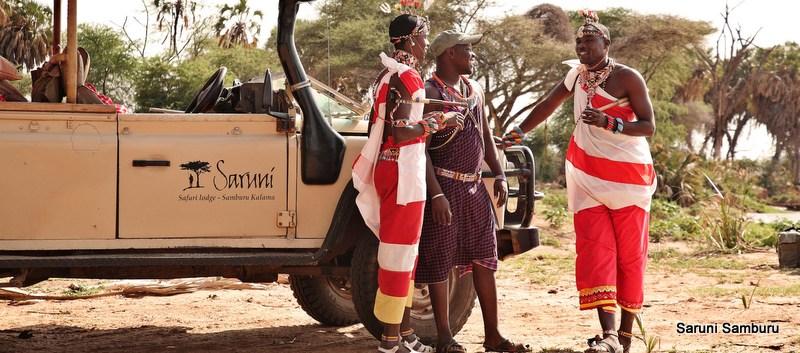 Saruni_Samburu_guides.png