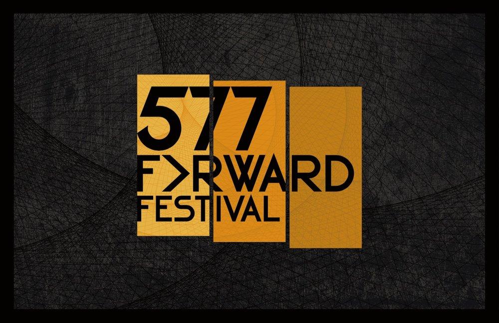 577FFFlyer.jpg