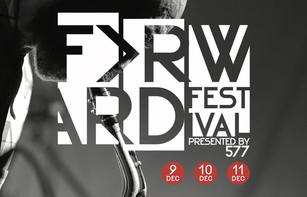 ForwardFestival2016-FLYERfront.jpg