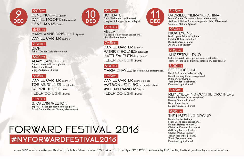 ForwardFestival2016-FLYER.jpg