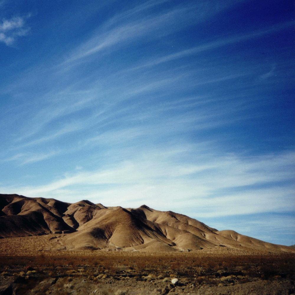 FEDERICO UGHI :: SOUTH OF BROOKLYN