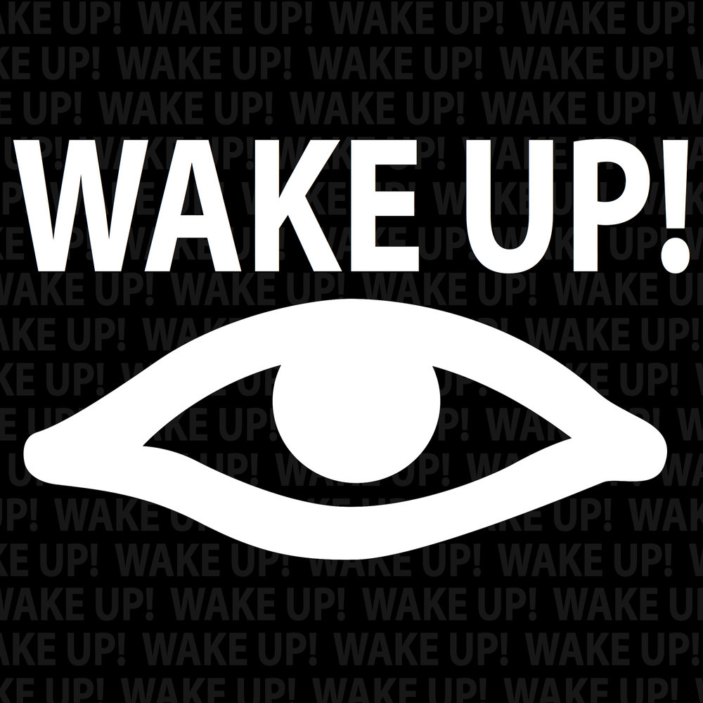 wakeup_CD copy.jpg