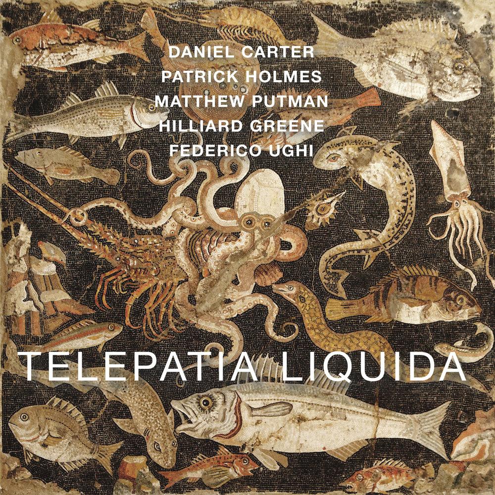 5807 Telepatia Liquida.jpg