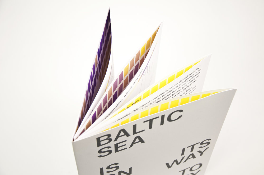 2013_baltic_sea_booklet_03.jpg
