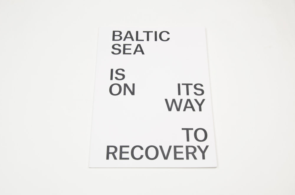 2013_baltic_sea_booklet_06.jpg