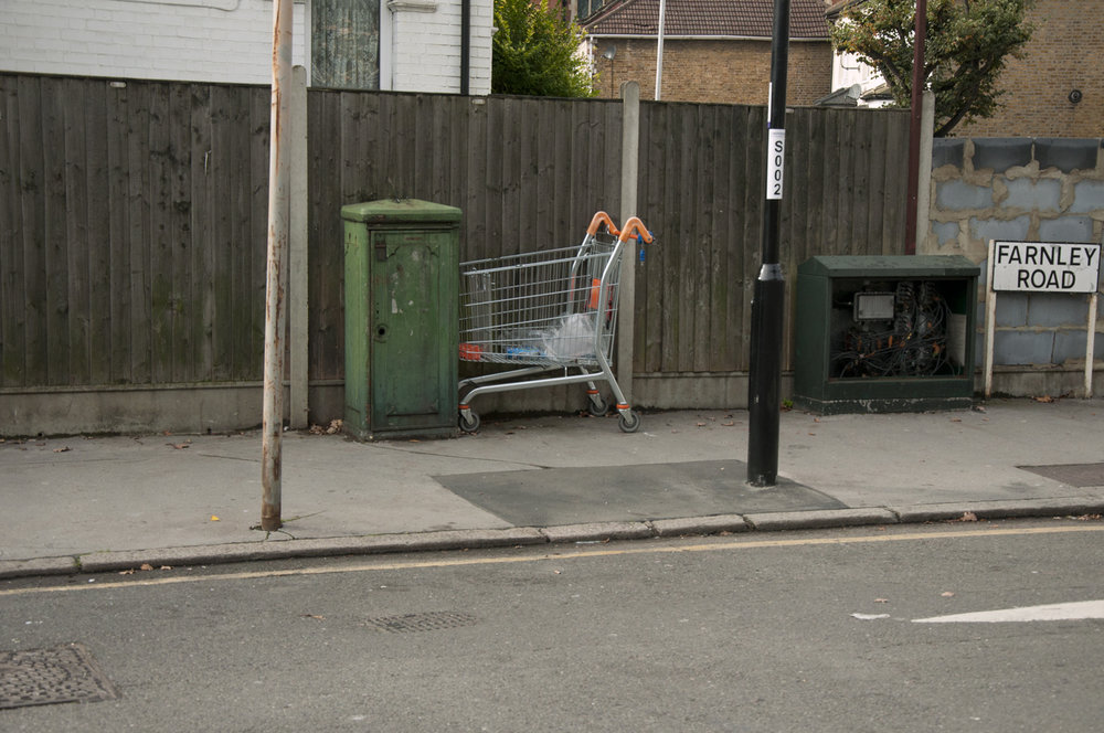 2014-Discarded-Shopping-Cart_02.jpg