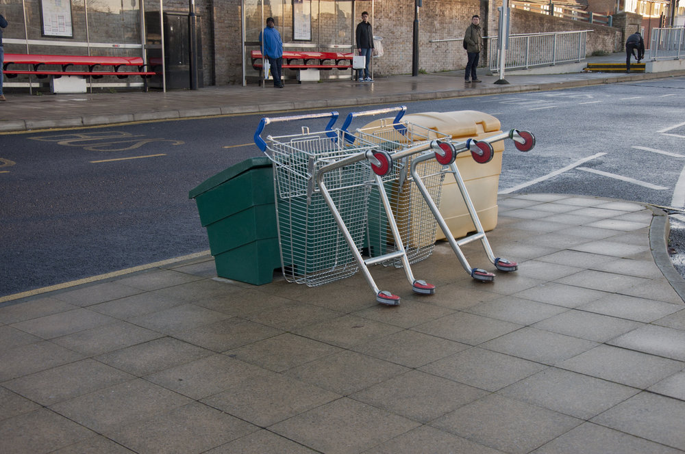 2014-Discarded-Shopping-Cart_05.jpg