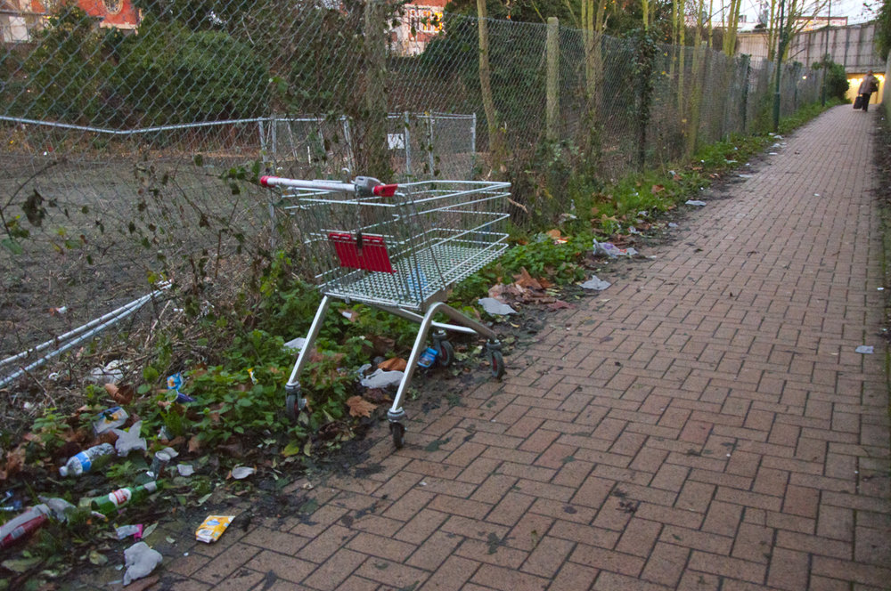 2014-Discarded-Shopping-Cart_06.jpg