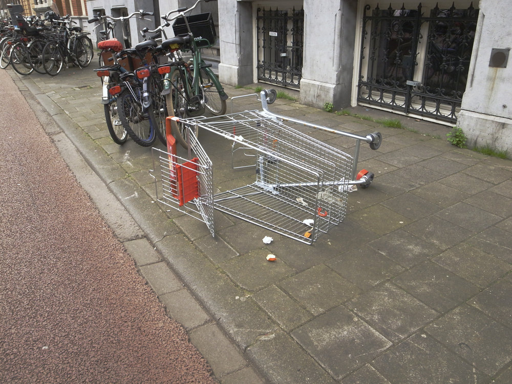 2014-Discarded-Shopping-Cart_08.jpg