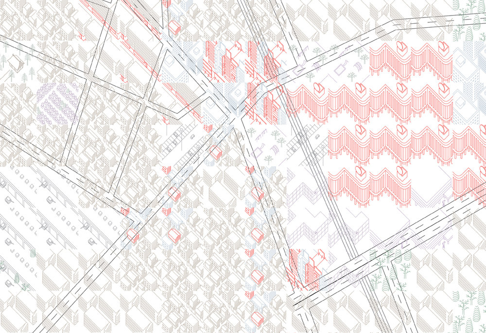 2012-Meguro-Map_detail-01.jpg