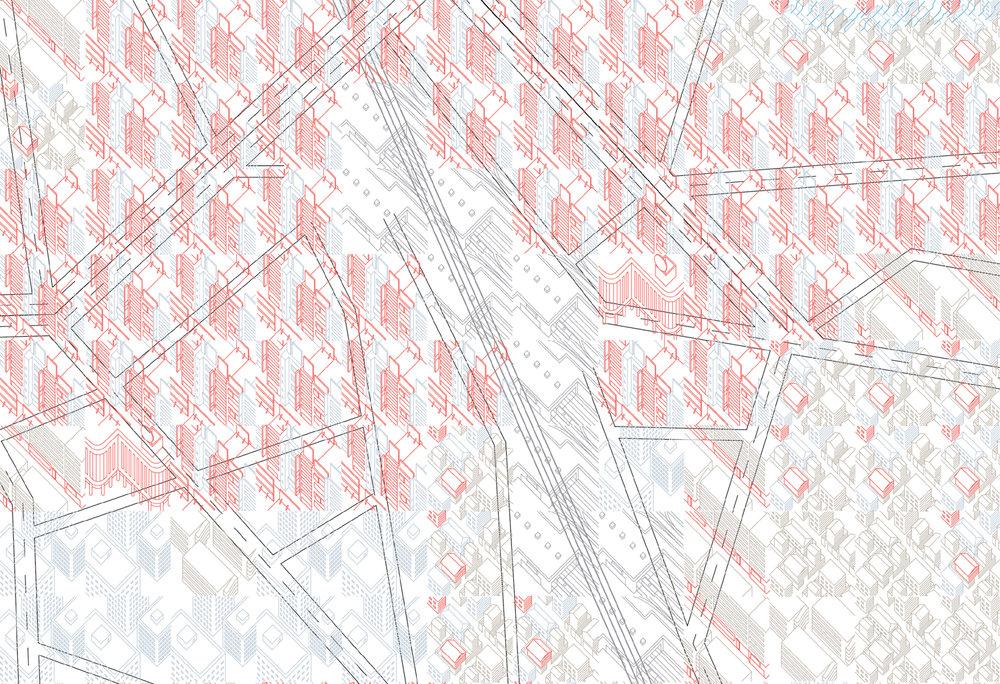 2012-Meguro-Map_detail-02.jpg
