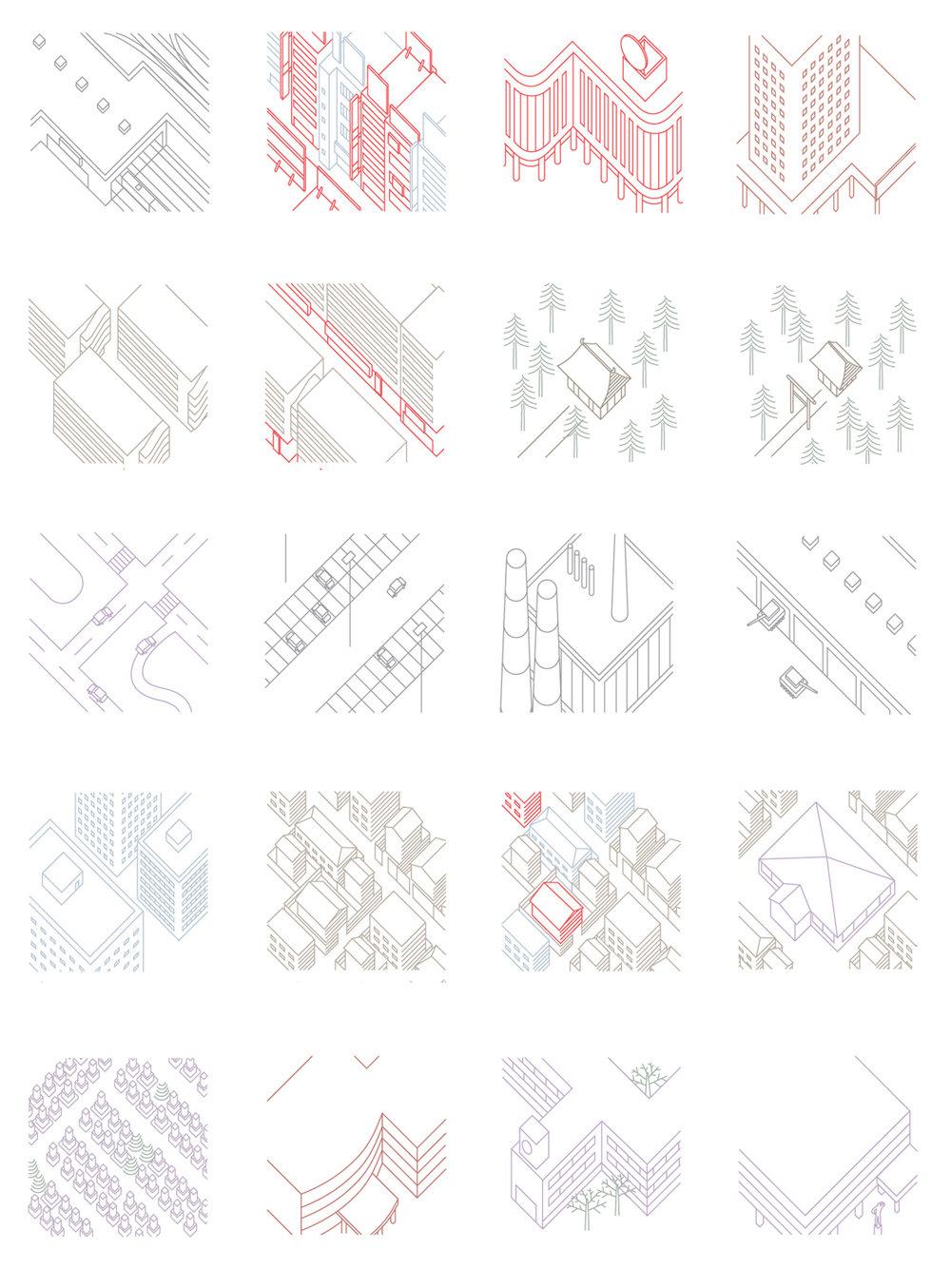 2012-Meguro-Map_units.jpg