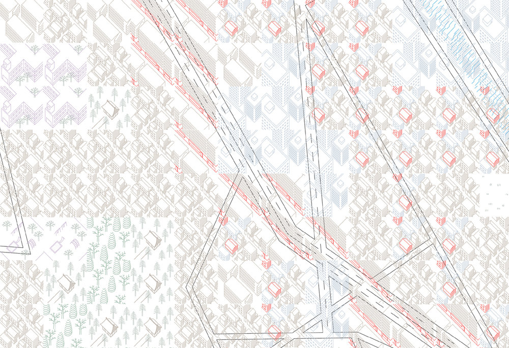 2012-Meguro-Map_detail-03.jpg