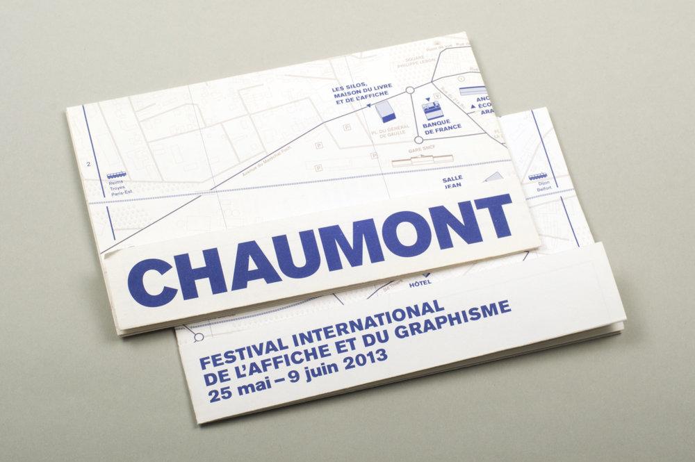 2014_Chaumont_folded.jpg