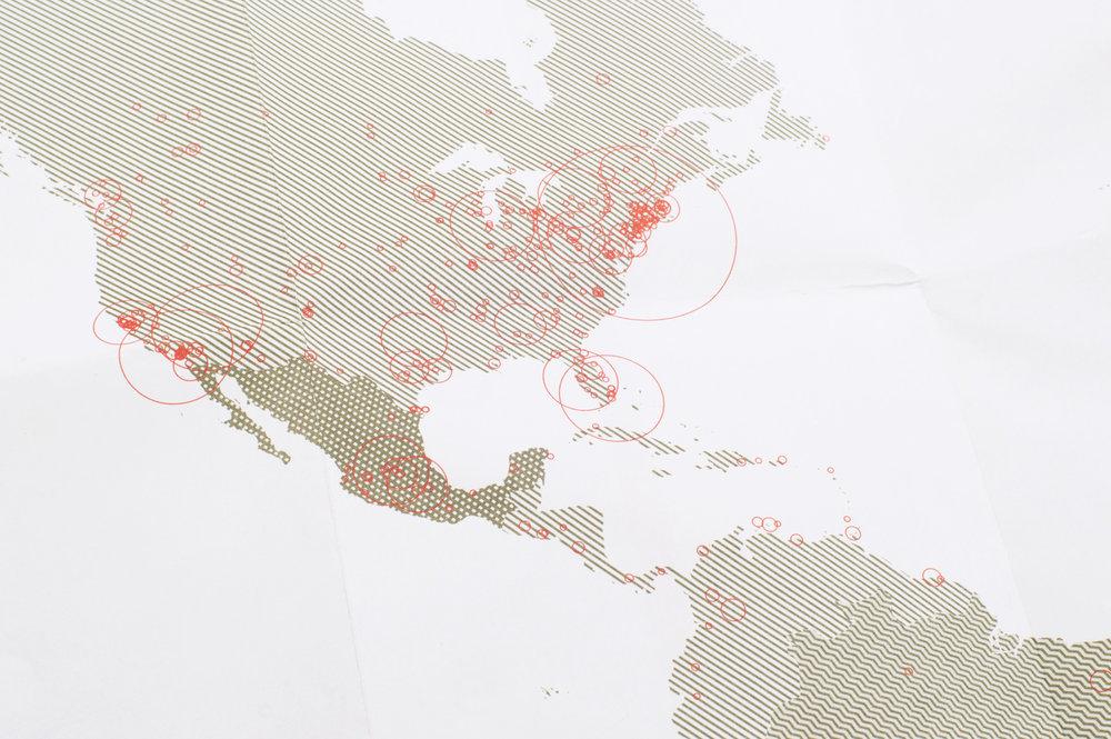 2013_SICA-Map_detail-02.jpg