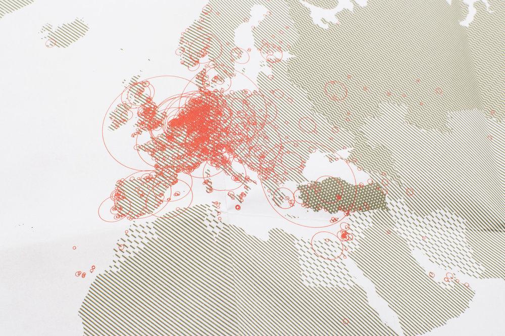 2013_SICA-Map_detail-03.jpg