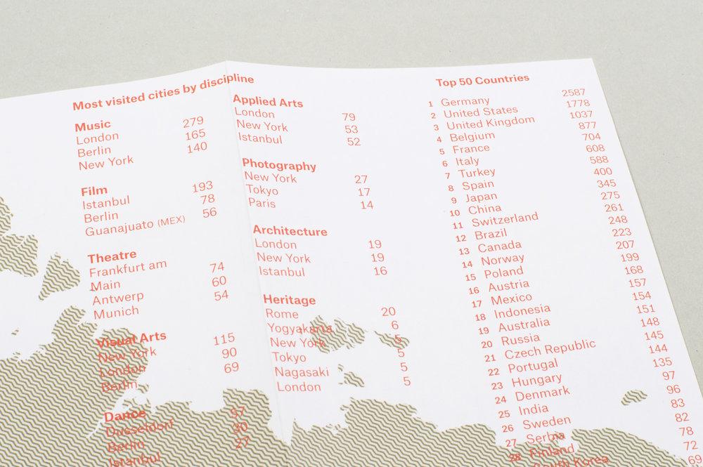 2013_SICA-Map_detail-04.jpg