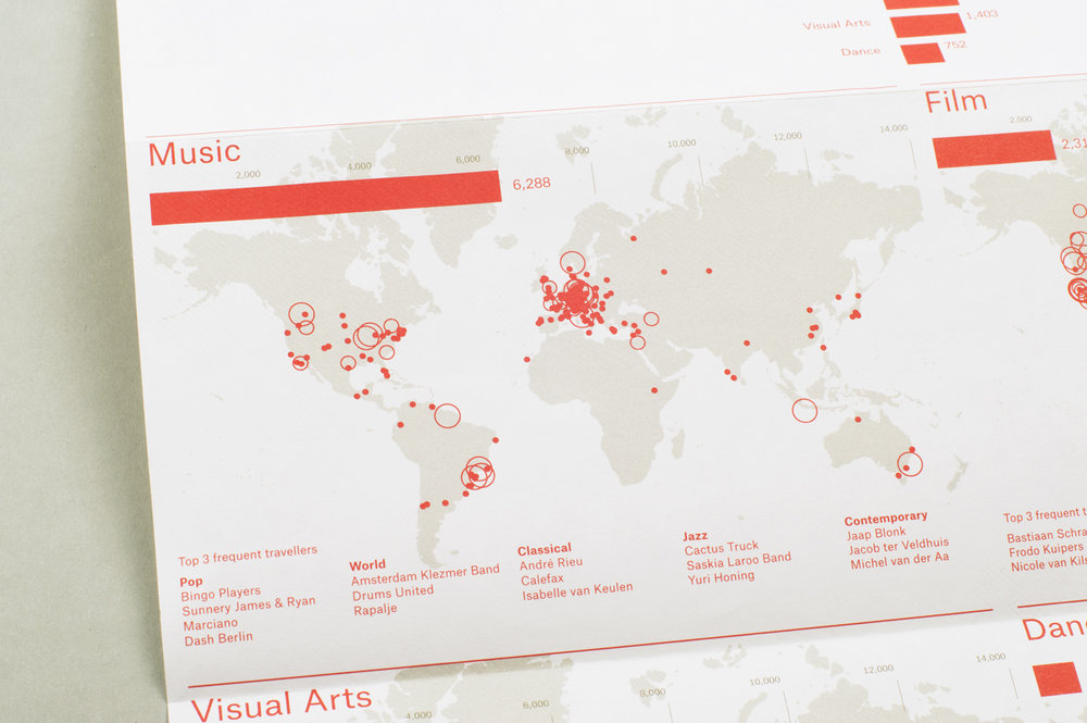 2013_SICA-Map_detail-06.jpg