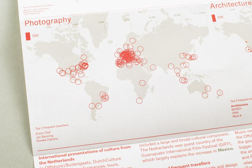 2013_SICA-Map_detail-07.jpg