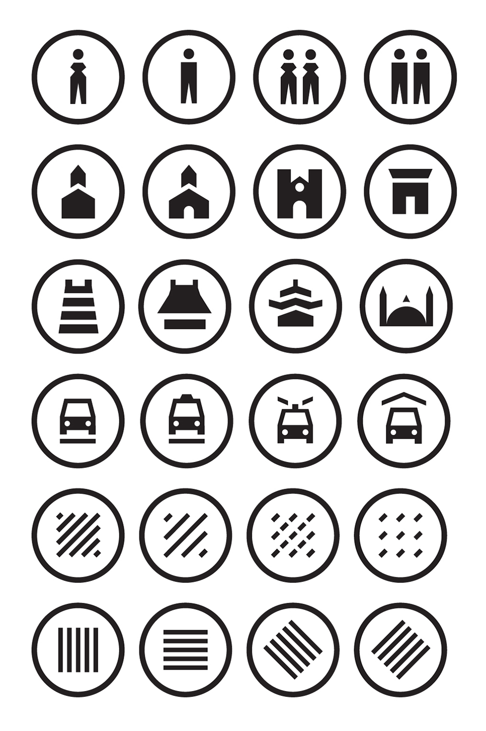 2015_Ceremony-Pictogram-02.jpg