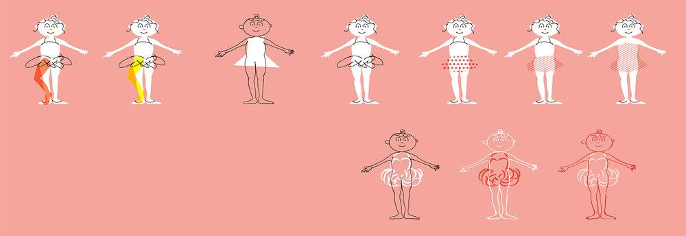 2017_Ballet-Illustration_08.jpg