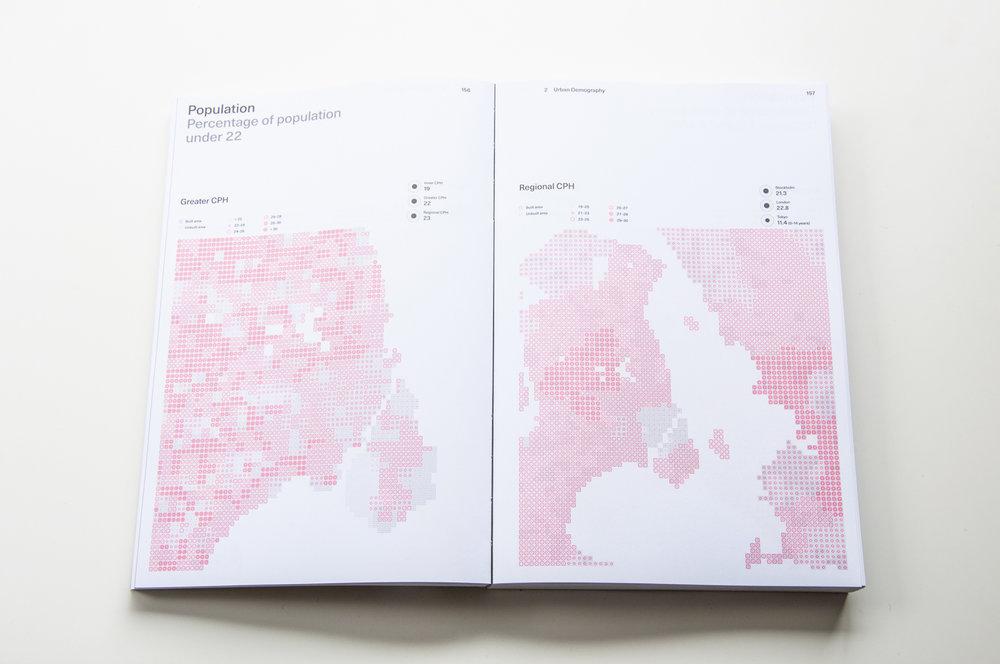 2018_Copenhagen-Atlas_03.jpg