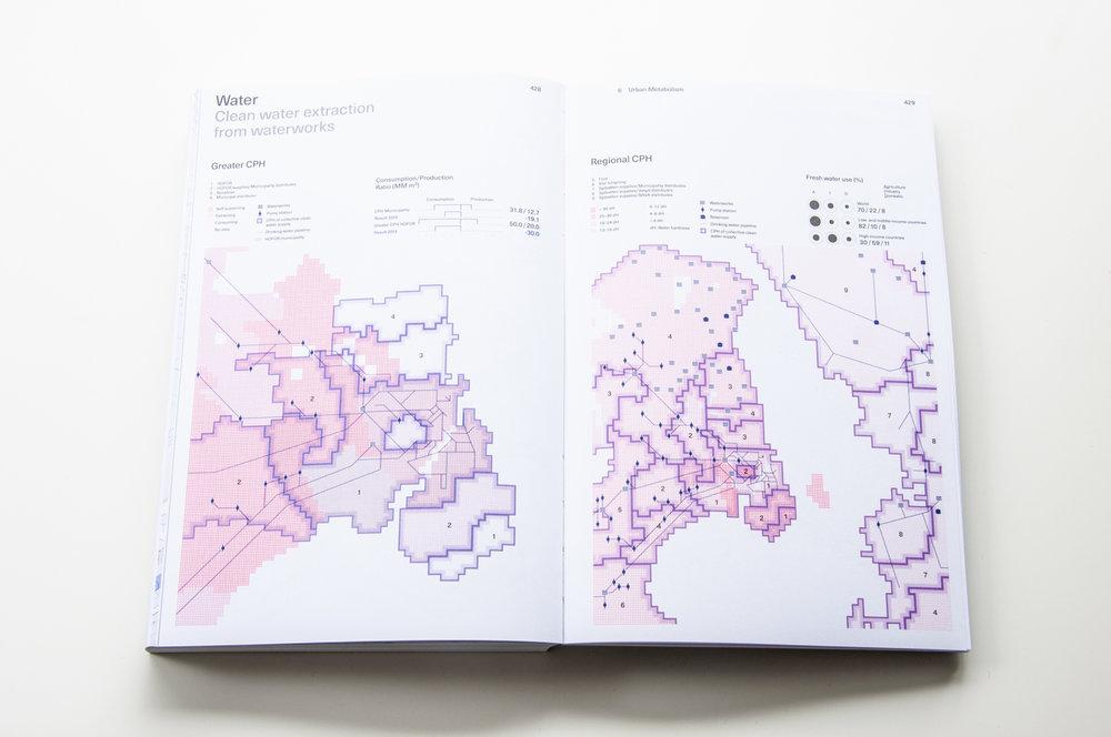 2018_Copenhagen-Atlas_13.jpg