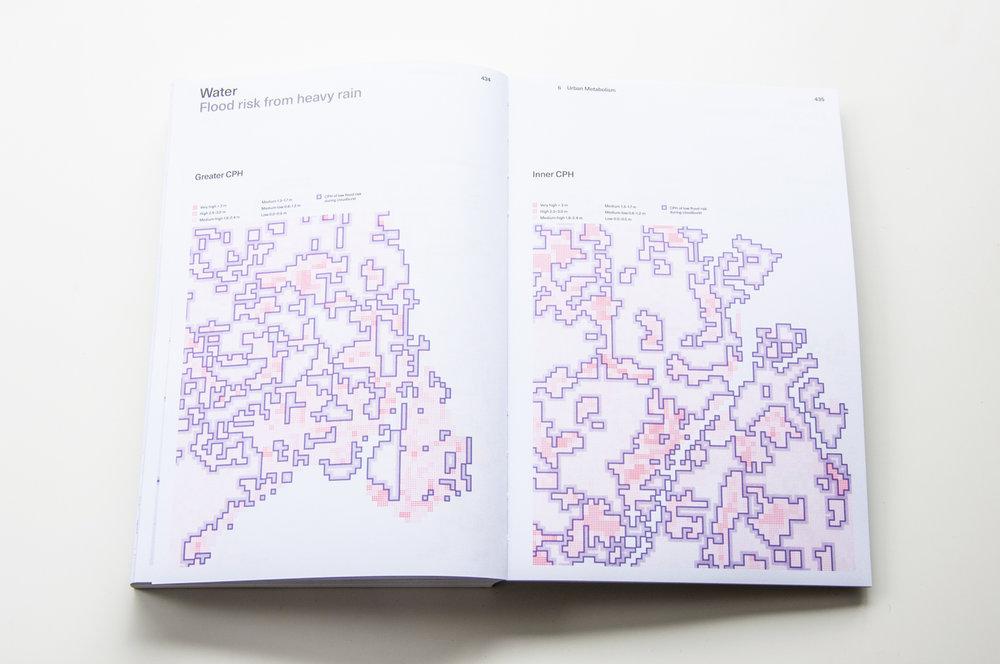 2018_Copenhagen-Atlas_14.jpg