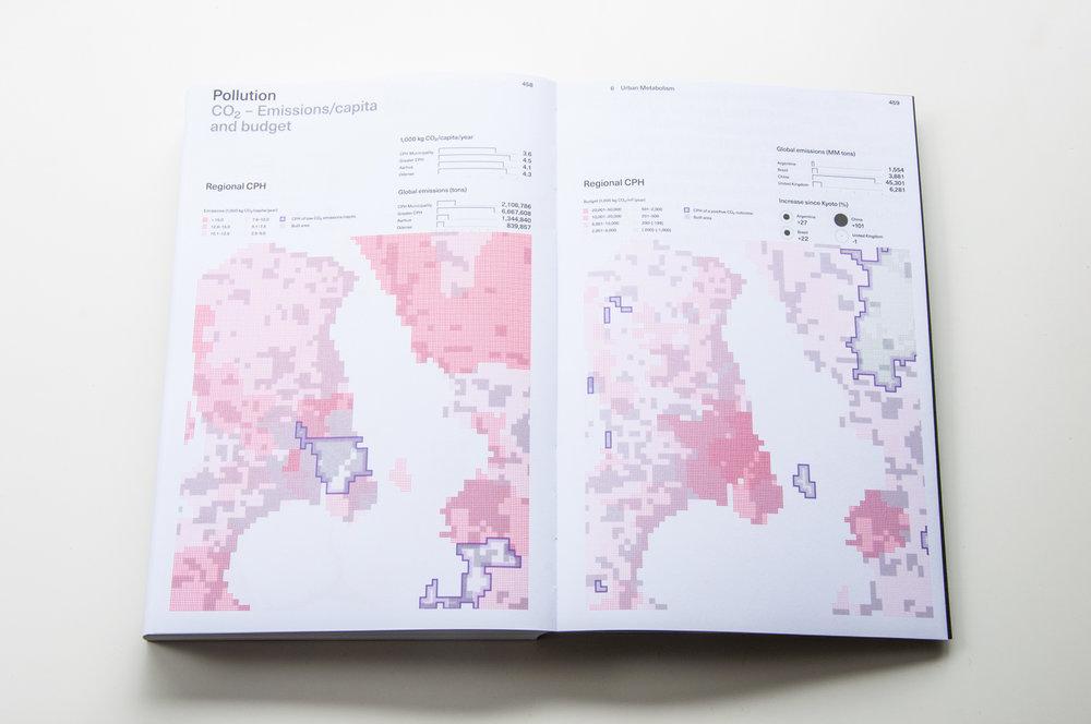 2018_Copenhagen-Atlas_18.jpg